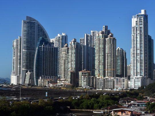 GAFI reconoció cuatro recomendaciones presentadas por Panamá