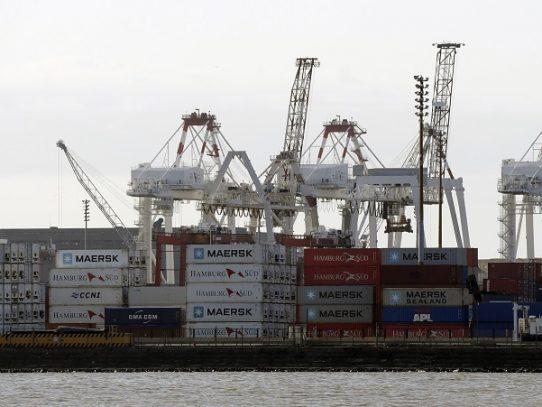 Alianza del Pacífico busca buen puerto en un mar turbulento