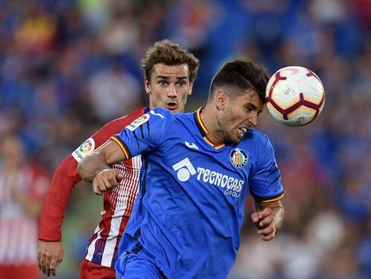 El Espanyol ficha al uruguayo Leandro Cabrera
