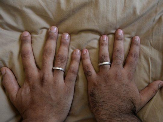 CIDH pide a Panamá reconocer matrimonio igualitario ante indecisión de la justicia
