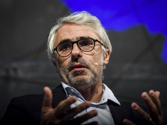 Sin acuerdo internacional sobre un impuesto a los grandes grupos digitales este año