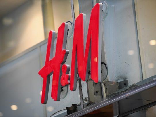 H&M prevé reducir un 5% el número de sus tiendas debido al coronavirus