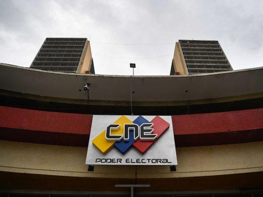 Grupo de Lima rechaza las elecciones legislativas venezolanas