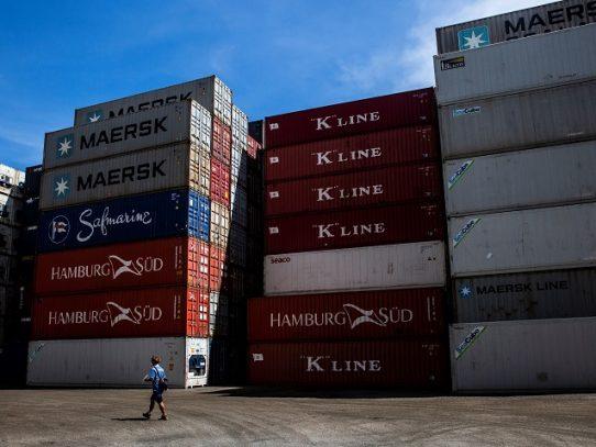 China aprueba una ley sobre exportaciones para proteger su seguridad nacional