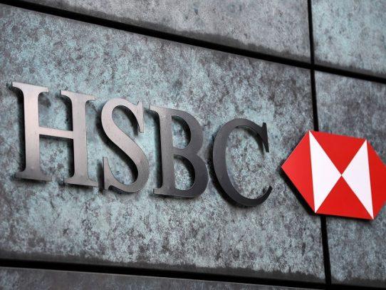 Un informe denuncia a grandes bancos por blanqueo de enormes sumas de dinero