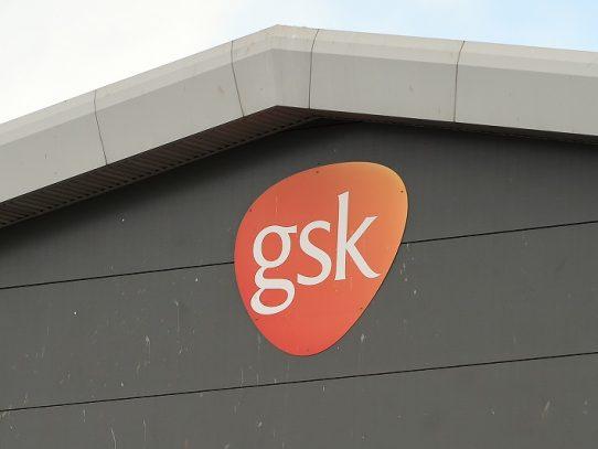 Londres y el laboratorio GSK colaborarán en una vacuna del coronavirus