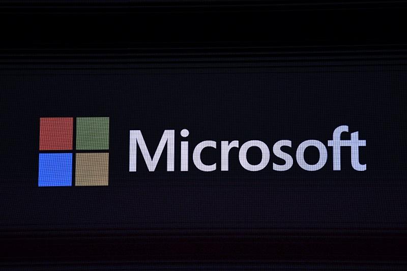 Microsoft invierte 1.000 millones de dólares en inteligencia artificial