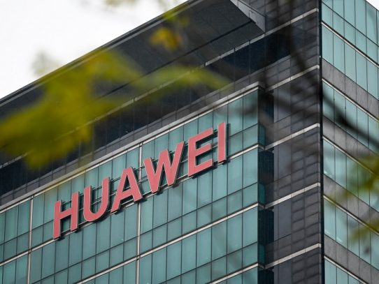 Rusia recibe con los brazos abiertos a Huawei para el desarrollo del 5G