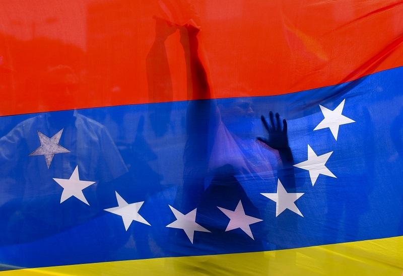 FANB rechaza agresión a guardacostas en espacio acuático venezolano