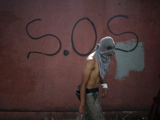 Grupo de Lima se reunirá el viernes para tratar crisis en Venezuela