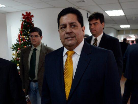 Recluyen al brazo derecho de Guaidó en una cárcel militar venezolana