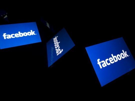 Uso de Facebook cae en EEUU a medida que la red controla su contenido