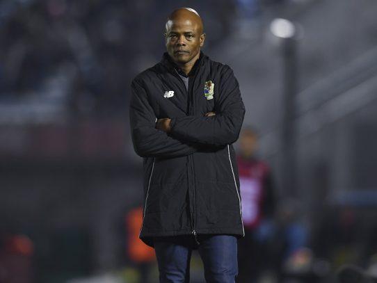 En el aire continuidad de Dely Valdés al frente de la selección panameña