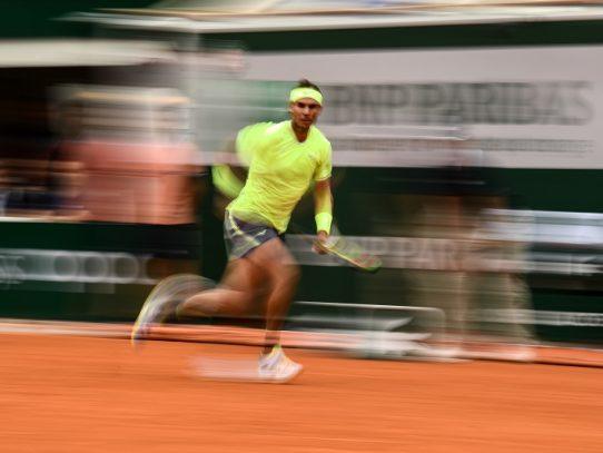 Pese a su duodécimo Roland Garros, Nadal sigue lejos de Djokovic en la clasificación ATP