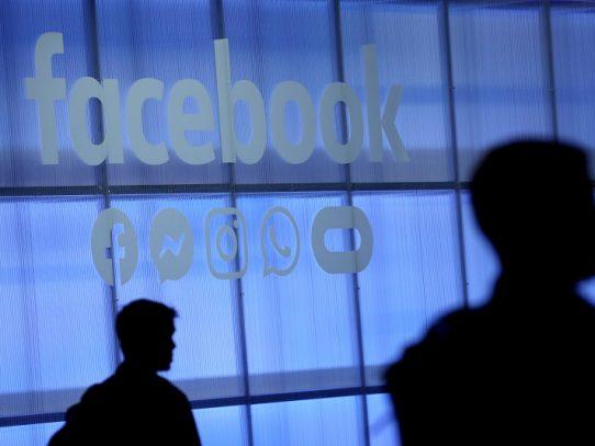 """Facebook toma medidas contra los mensajes """"sensacionalistas"""" de salud"""