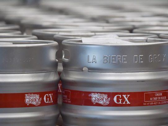 Al menos 10 millones de litros de cerveza se destruirán en Francia por el confinamiento