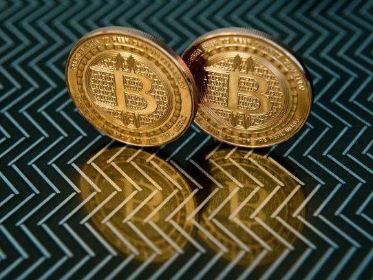 ¿Qué es el bitcóin, la reina de las criptomonedas?