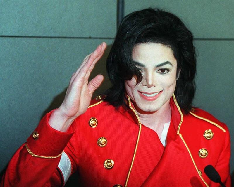 Fanáticos de Michael Jackson homenajearán a su ídolo pese al renovado escándalo