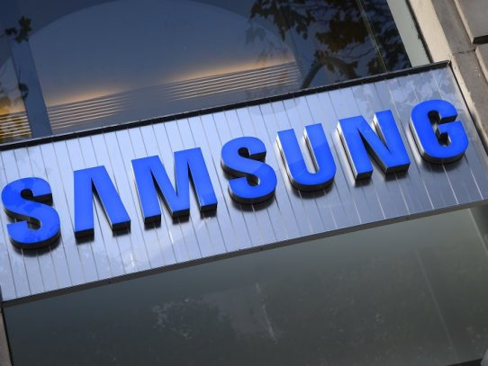 Lluvia de críticas en China para Samsung y Huawei por su posición sobre Hong Kong