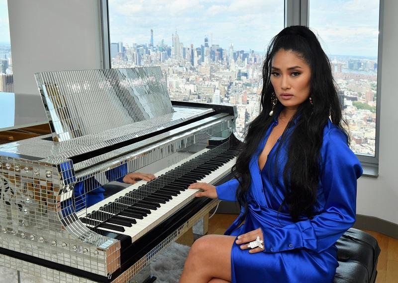 Chloe Flower, la joven pianista estadounidense que alborota la música clásica