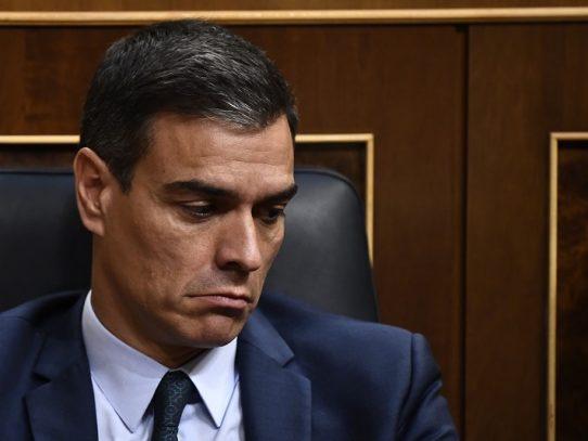 ¿El presidente que necesita España?
