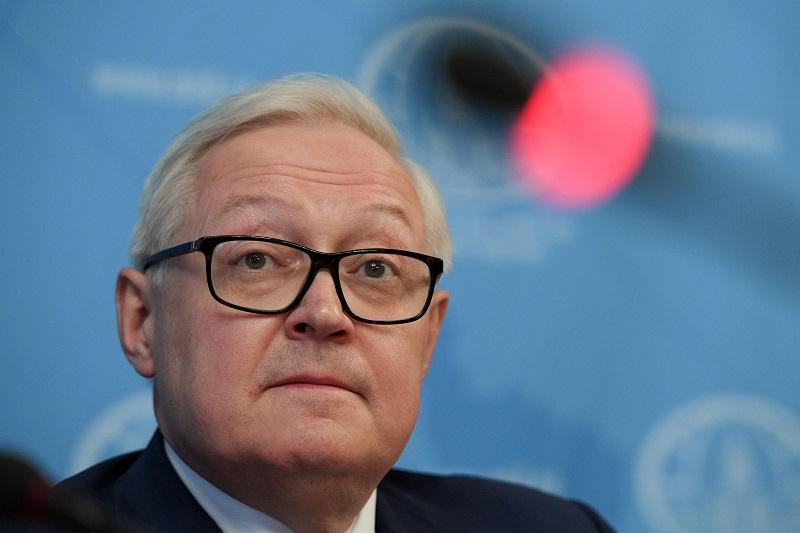EE.UU. y Rusia reanudarán diálogo nuclear pero China genera dudas