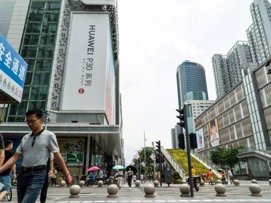 Países asiáticos firman gran acuerdo comercial que beneficiará a China