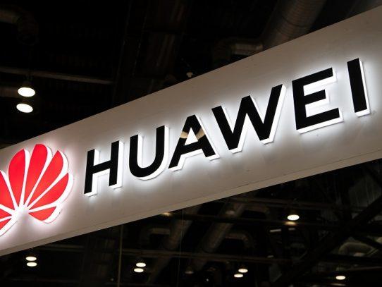 Ejecutiva de Huawei acusará a EE.UU. de engañar a Canadá en caso de extradición