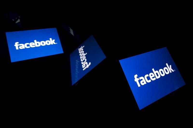Facebook e Instagram bloquean cuentas relacionadas con teoría conspirativa QAnon