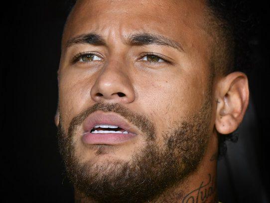 Neymar y su posible regreso con el PSG acaparan la atención en Ligue 1