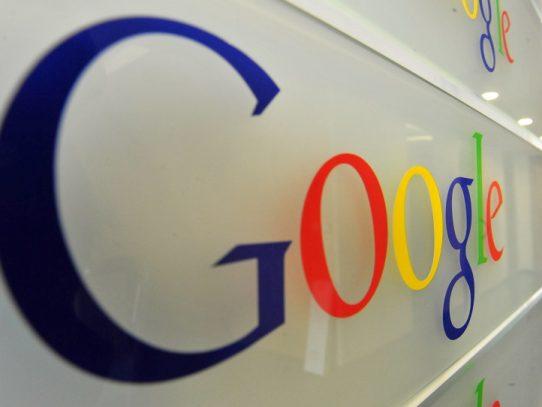 Francia multa a Google con 150 millones de euros por abuso en plataforma publicitaria