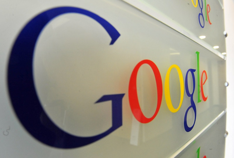 Italia investiga Google por abuso de posición dominante
