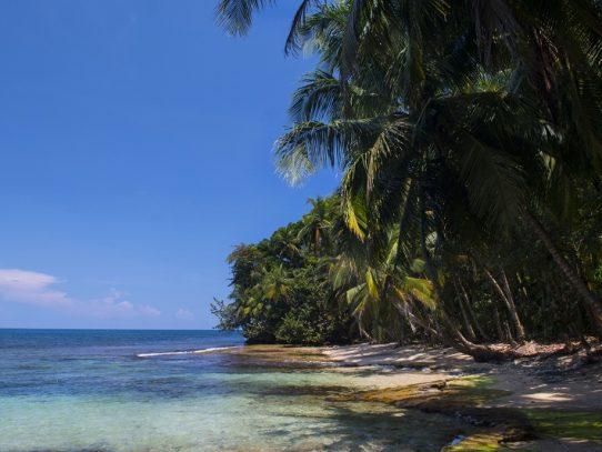 Costa Rica abre sus fronteras a más países ante cierre por pandemia