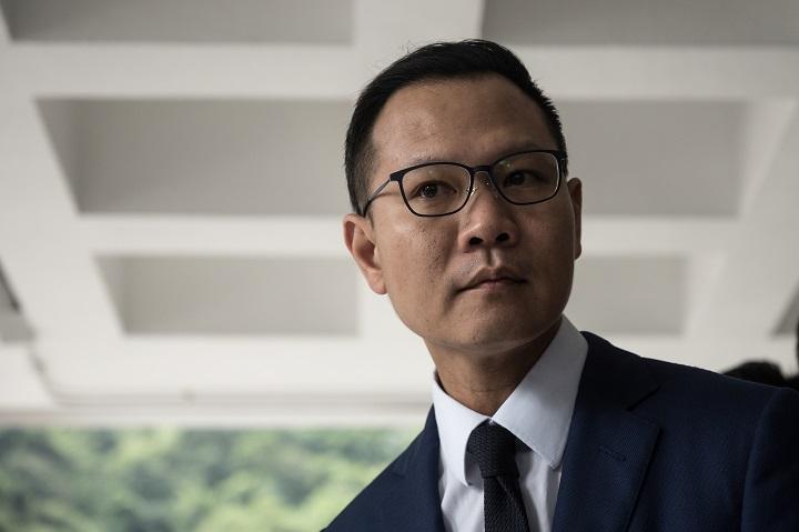 Hong Kong se perfila como un nuevo frente de disputa entre EE.UU. y China