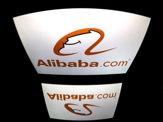 Alibaba lanza gigantesca operación bursátil en Hong Kong, en pleno caos político