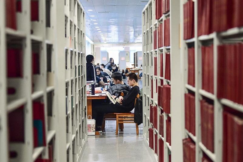 China, sobresaliente en educación, Chile y Uruguay los mejores alumnos latinoamericanos (OCDE)