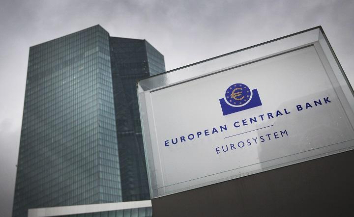 BCE añade medio billón de euros a programa de emergencia contra coronavirus