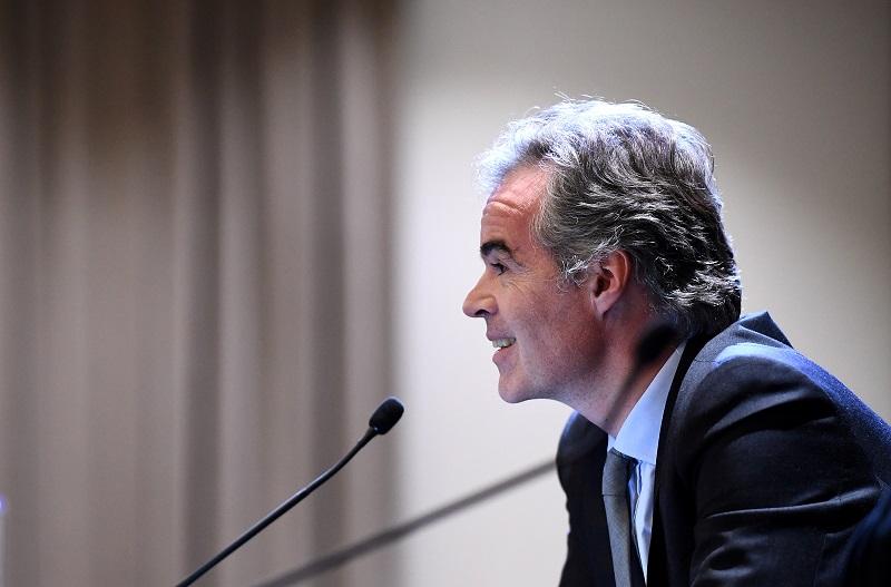 Mediapro adquiere derechos de Europa League en Francia de 2021 a 2024