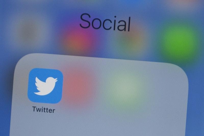 Twitter anuncia que bloqueó una operación de manipulación urdida por Arabia Saudita