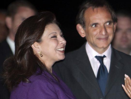 Bolivia expulsará a embajadora de México y a dos diplomáticos españoles