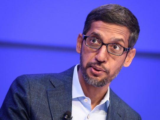 Google y Facebook postergan regreso a trabajo presencial hasta 2021