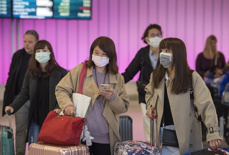China anuncia 25 muertos más por nuevo coronavirus en la región foco de la epidemia