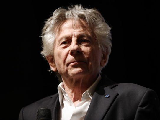 El último filme de Roman Polanski encabeza las nominaciones a los Óscar franceses