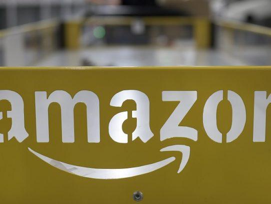 Las críticas a Amazon aumentan a medida que el coronavirus resalta su poder