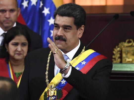 Venezuela puede perder derecho a voto en la OPS por deudas