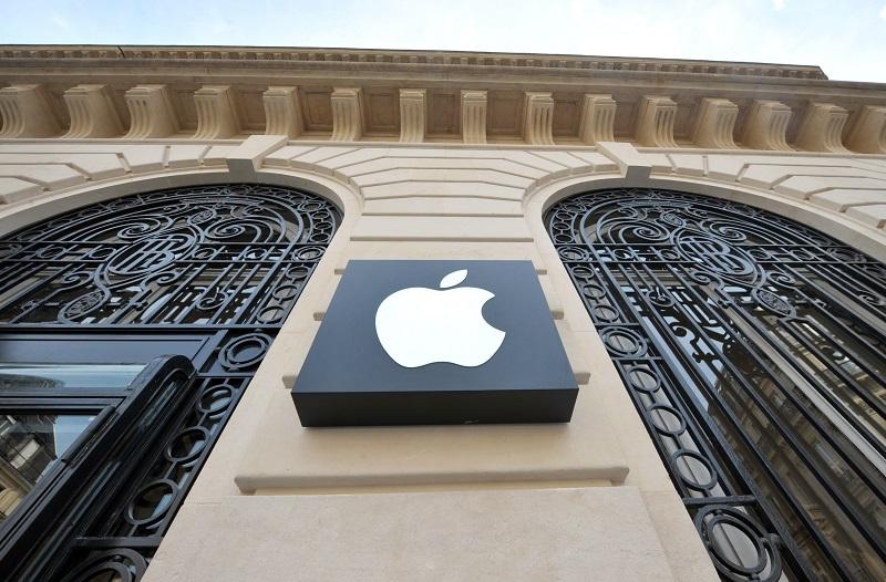 Apple debe pagar 500 millones por violaciones de patente, según corte de EE.UU.