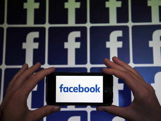 """Auditoría externa critica decisiones """"problemáticas"""" de Facebook sobre derechos civiles"""