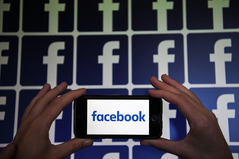 Facebook retrasa lanzamiento en Europa de aplicación de citas tras investigación en Irlanda