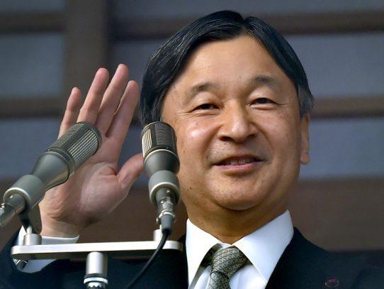 Japón cancela la celebración del cumpleaños del emperador por el coronavirus