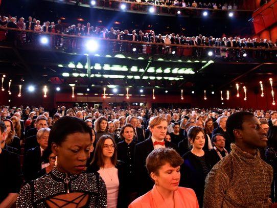 Francia cancela su mayor festival de series, Cannes no excluye su anulación
